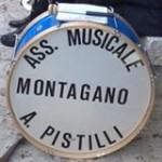 Associazione bandistica