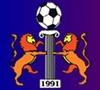 Gruppo sportivo Montagano